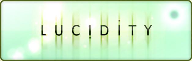 lucidity игра