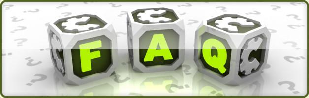 FAQ по Construct