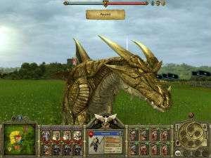 Тайны и легенды старинного Камелота! King Arthur The Druids