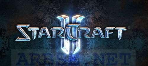 Starcraft 2 — новая киберспортивная дисциплина