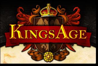 Обзор игры Age of Kings