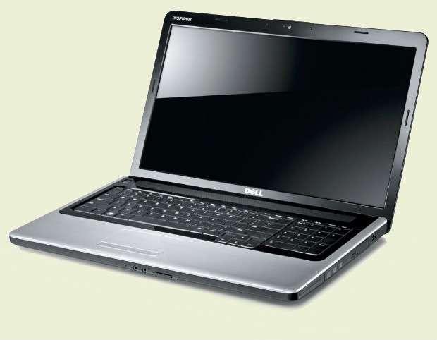 Ноутбук Dell Inspiron N5010 особенности и характеристики