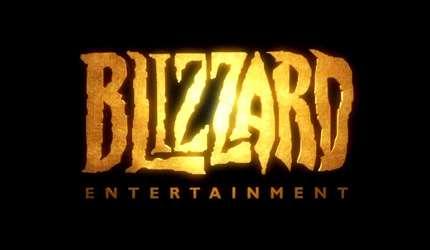 Blizzard не планирует выпуск игр в 2011