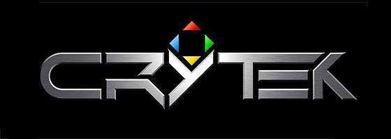 Компания Crytek