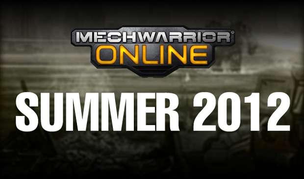 http://scirraconstruct.ru/blog/wp-content/uploads/2011/11/online-game-mechanic-warrior.jpg
