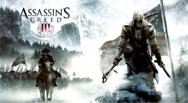 Assassin's-Creed-III
