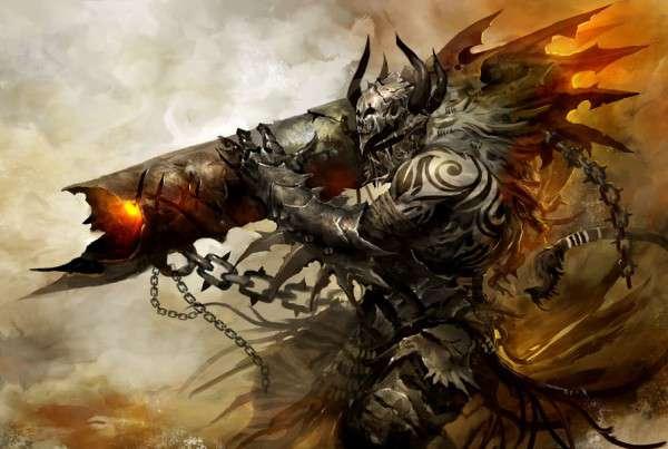 guild-wars-2_concept020