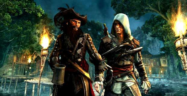 Assassin's-Creed-IV-Black-Flag