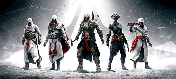 assassins-creed-black-flag-2