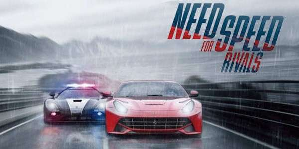 Need for Speed: Rivals – Game of the Year в Amazon и другие новости дня