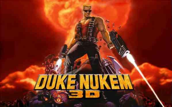 DukeNukem3D-1