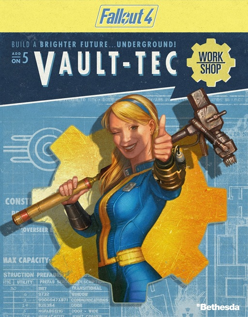fallout-4-vault-tec-workshop