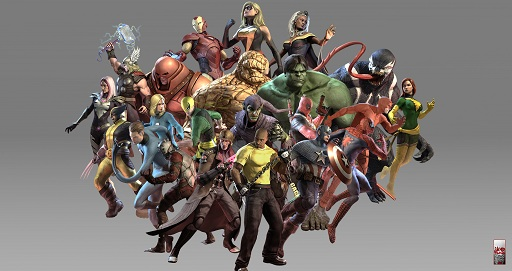marvel-ultimate-alliance