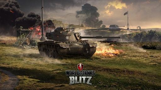 wot-blitz-3.0