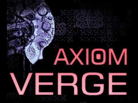 Axiom Verge-0