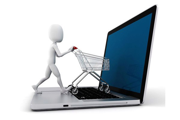 Internet-shop-1