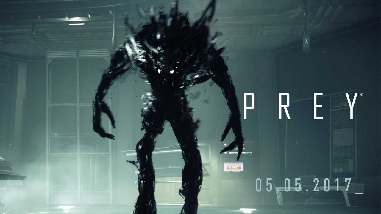 Prey-–-Gameplay-Trailer-2