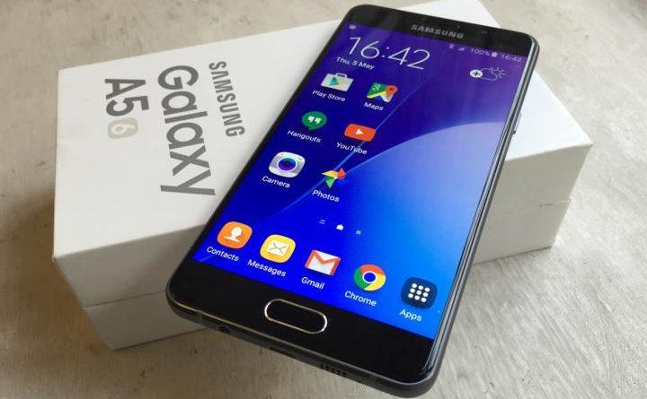 Samsung-A5-2017