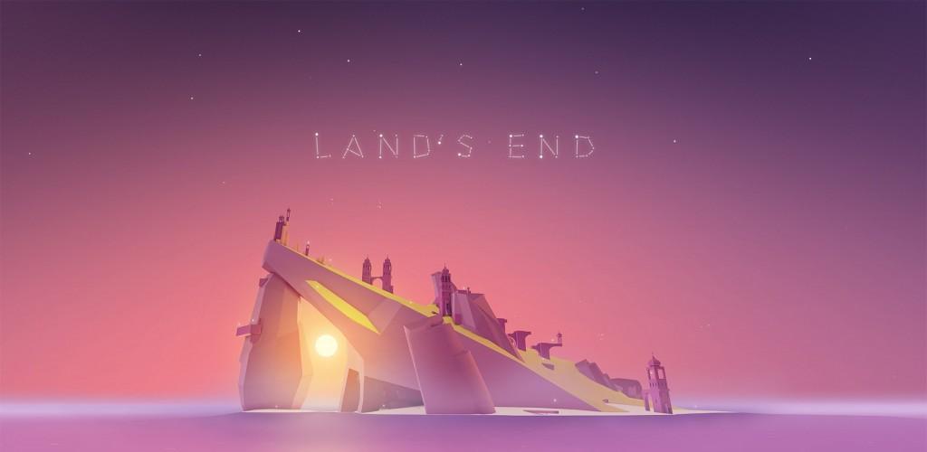 LandsEnd_7