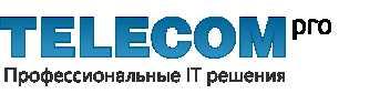 TelecomPro